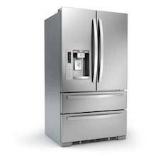 refrigerator repair glendale ca
